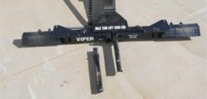 Viper Lift System